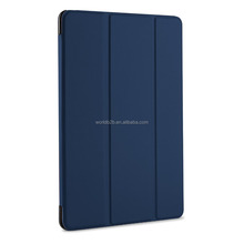 New Arrival Ultra Light weight Slim Smart Cover <strong>Case</strong> <strong>for</strong> Apple <strong>iPad</strong> Pro 10.5 inch 2017