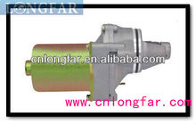 Good quality Motorcycle starter motor TB50