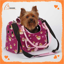2014 New Design Hot Sale Top Quality Widely Used Competitive Price Pet Carrier For Small Pets