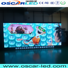 china alibaba xx image 2016 www .xxx com p4 indoor led display hd video w for advertising