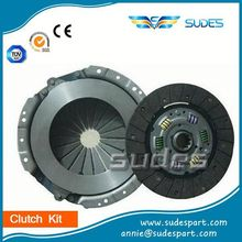 High Performance Clutch Kit 3082 776 001 for Renault Logan
