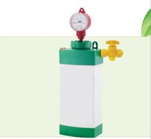 Best Biogas Equipment Biogas Purification For Different Size Biogas Plant