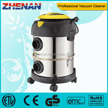 fuel injection nozzle /cleaner