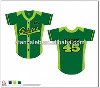 Free Shipping 2013 Newest Men's Baseball Jerseys New York Mets #5 David Wright Cool Base Jersey,Embroidery Logos,Mix Order