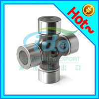 Universal Joint U Joint for EUROPEAN VEHICLE & TRUCK GU-8100