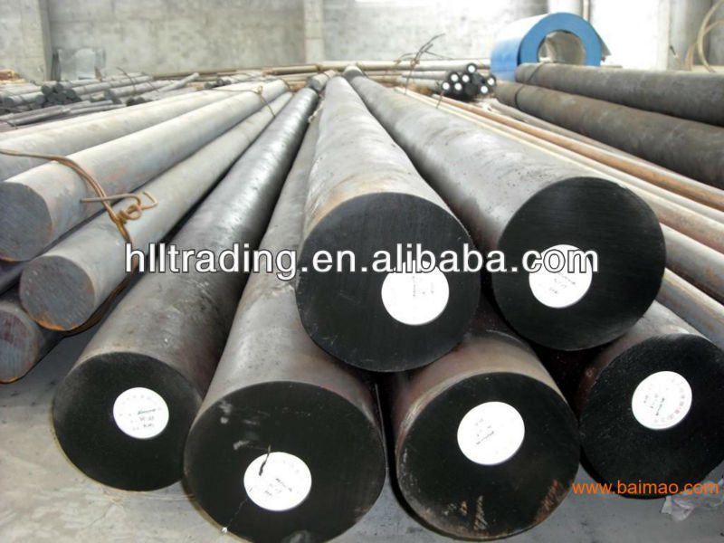 sk2/sk3/sk4/t12/t11/t10/S25C/ steel round bar