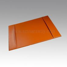 Pu ,PVC Leather desk mat