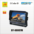 HD 7 inch monitor BY-08067M
