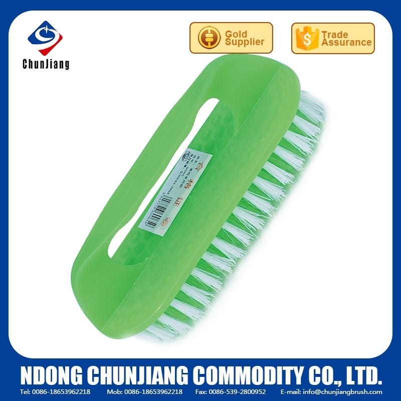 Small Cleaning Brush housekeeping equipments for shoes cleaning