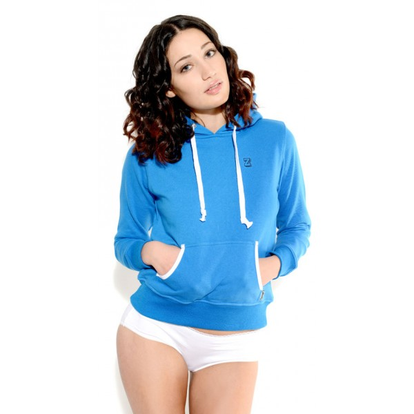 Unisex cotton hoodie sweatshirts mens jumper