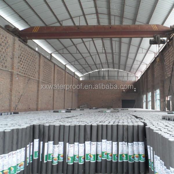 papier asphalt dachpappe wasserfeste membran produkt id 60123852623. Black Bedroom Furniture Sets. Home Design Ideas