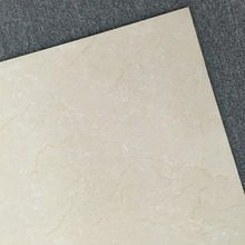 China GuangDong floor wall tiles,tiles front wall,ceramic tile