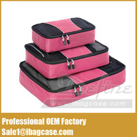 Smart Foldable Luggage Spare Parts Hot Selling In Amazon