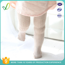 Fashion Winter Super Warm Thick Baby Girls Tights Leggings