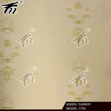 Non-woven wallpaper for home decoration