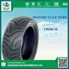 Original factory quality three wheels motorcycle tires 400-8 400-12 for sale