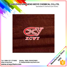 Paper dyes direct brown 2