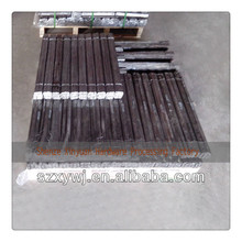 XY 2013 hot sale brick wall ties for construction (factory)