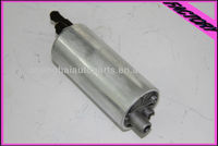 815001 fuel pump for opel