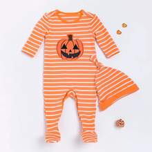 2017 new arrival latest design 100% bamboo fiber long sleeves eco-friendly 0-24months sleepsuit baby romper