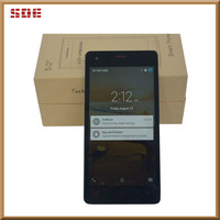 2015 hot sale 5.0inch 1280*720piexls HD capacitive screen 1GB/8GB unlocked 4g lte smartphone