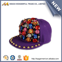 Gifts Popular High Quality Custom Logo printing polo hat