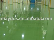 Maydos high class epoxy floor paint
