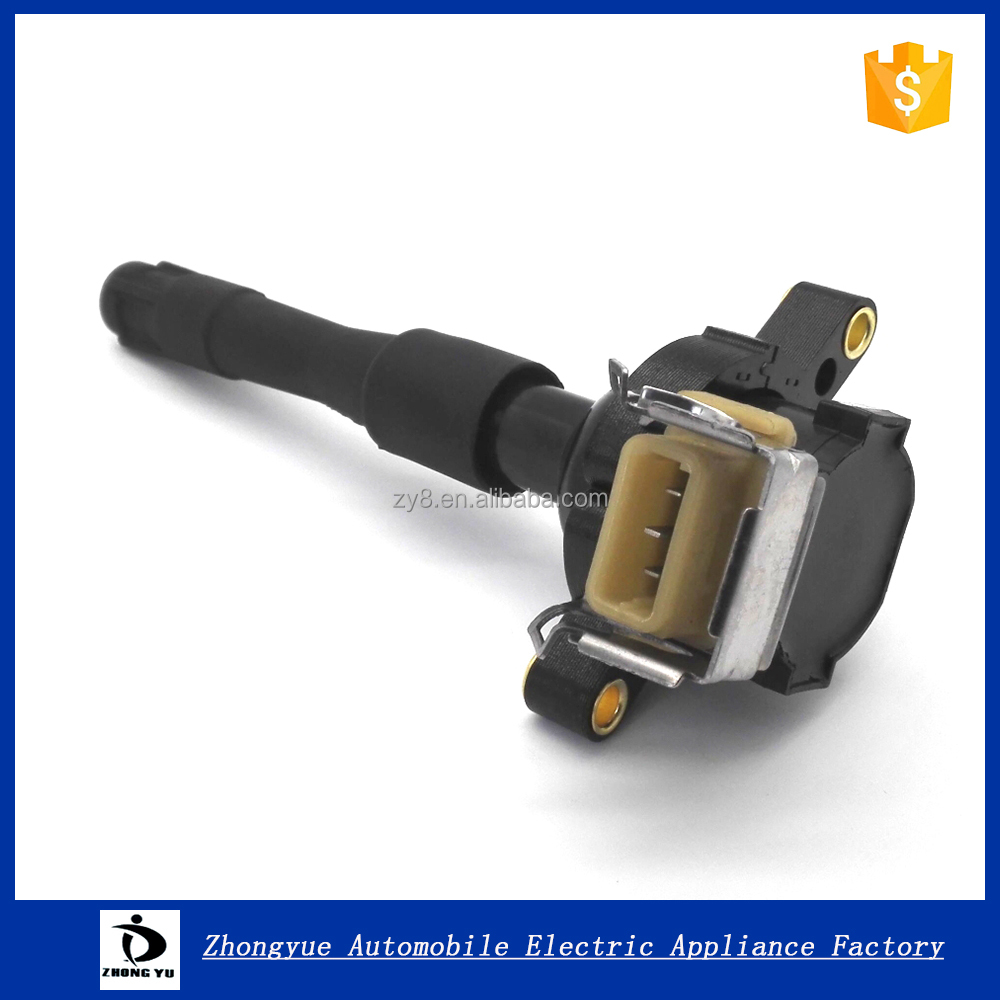 auto parts Ignition coil pack OEM 1748017 12131748017 1748018 12131748018 12137599219 for BMW