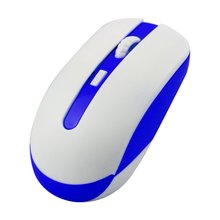 2.4g Wireless Mouse Best Present for Kids Computer Mouse
