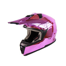 New Promotion Chinese Motorcycle Helmet Made In China