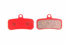 Ceramic Bicycle Disc Brake Pads for Shimano Saint M810/Zee M640 / Whole saler / Factory / Manufacturer