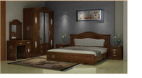 the latest bedroom set furniture for special design