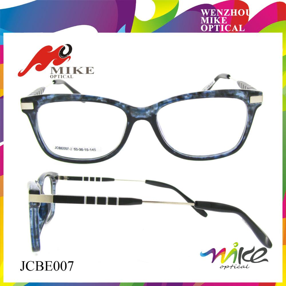 Cp Custom Made Eyewear Frame,Eyeglass Frame Italy Designer ...