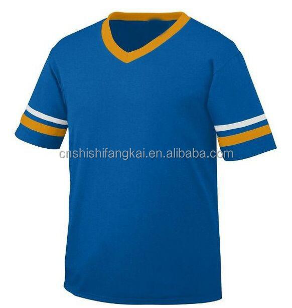 Rash guard for men workout uv spf sun protection shirt for Custom sun protection shirts