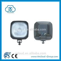 Manufacturer new!! construction machinery off road light heavy duty motorcycle driving lights with high quality HR-B-030