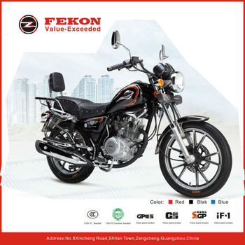 fekon gn best sell two wheel motorcycle buy 2014 new 150cc motorcycle 200cc motorcycle gn. Black Bedroom Furniture Sets. Home Design Ideas