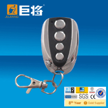868.8Mhz SOMMER remote control for garage door JJ-CRC-KS