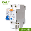 Circuit Breakers air switch