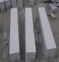 natural stone,cheap paving stone,construction & real estate
