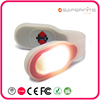 Free Sample Hands Free LED Magnetic