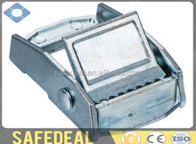 25mm zinc cam buckle,cambuckle