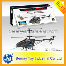 2014 Newest 3.5ch bluetooth helicopter,3.5 ChIphone R/C Helicopter with camera, flying outdoor iphone rc helicopter(257476)