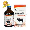 oxytetracycline 5% injection