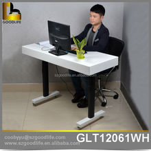 Goodlife New design electric lift table for your office
