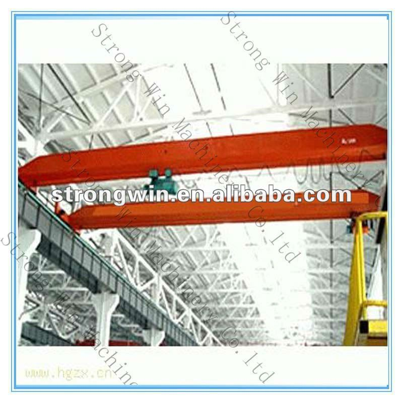 LD model single girder spreader beam
