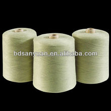 1414 Para Aramid and stainless steel blended thread