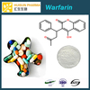 High Quality warfarin 81-81-2 Fast Delivery Real Professional Supplier From China !!!!