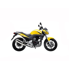 Cheap cool super quality motorcycle soprt Motorcycle
