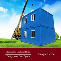 designed steel kit panel pre fab cabin prefabricated modern houses