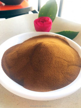 china made high sugar content bio fertilizer npk sugarcane molasses powder